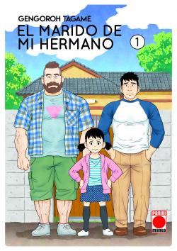 EL MARIDO DE MI HERMANO