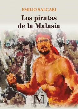Los Piratas de la Malasia