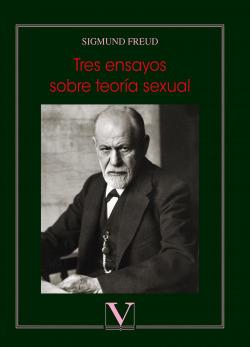 Tres ensayos sobre teoría sexual