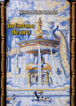 La fontana de oro