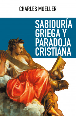 SABIDURÍA GRIEGA Y PARADOJA CRISTINA