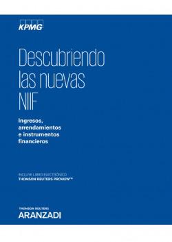 Descubriendo las nuevas NIIF