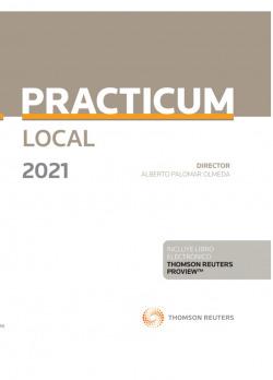 PRACTICUM LOCAL 2021 DUO