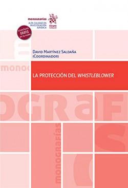 La protección del Whistleblower