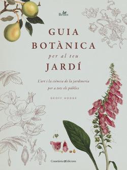 Guia botànica per al teu jardí