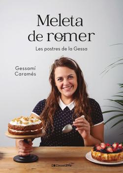 MELETA DE ROMER LES POSTRES DE LA GESSA CATALAN