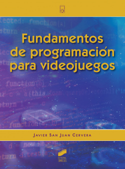 Fundamentos de programación para videojuegos