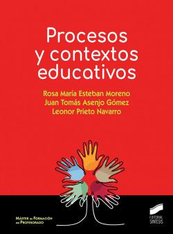 Procesos y contextos educativo