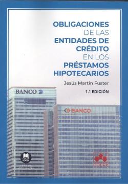 (2020).OBLIGACIONES ENTIDADES CREDITO PRESTAMOS HIPOTECARIO