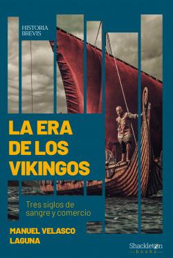 La era de los vikingos