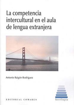 COMPETENCIA INTERCULTURAL EN EL AULA DE LENGUA EXTRANJERA