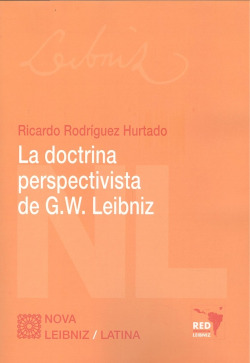 DOCTRINA PERSPECTIVISTA DE G.W. LEIBNIZ