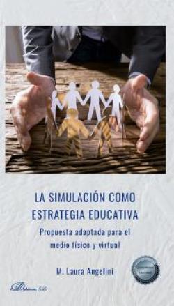 La simulación como estrategia educativa