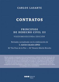 Principios de Derecho civil