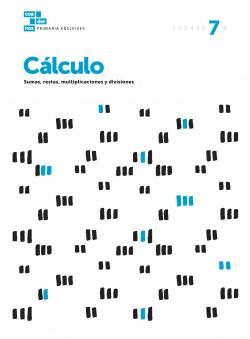(17).CALCULO 7.(PRIMARIA)