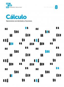 (17).CALCULO 8.(PRIMARIA)