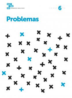 (17).PROBLEMAS 6.(PRIMARIA)