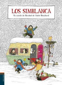 LOS SIMBLANCA