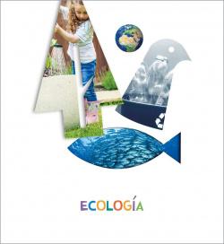 Proyecto ¿Lo ves? - 4 años : Ecología