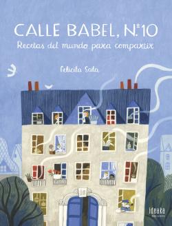 CALLE BABEL, Nº10