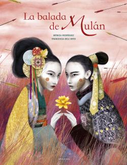 La balada de Mulán