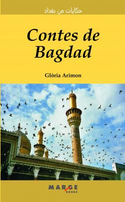 Contes de Bagdad (català-àrab)