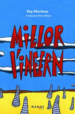MILLOR L'INFERN