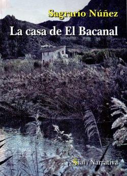 La casa de El Bacanal