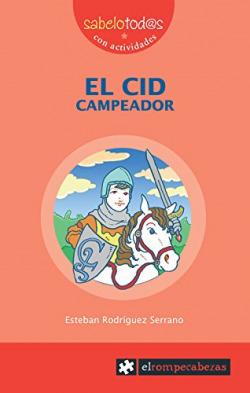 El Cid Campeador nº32