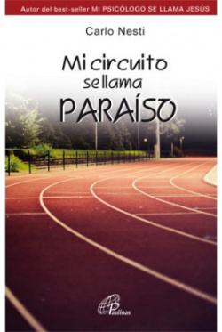 Mi circuito se llama PARAÍSO