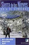 Sierra de las Nieves. Guía de senderos. Vol. 1