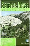 Sierra de las Nieves. Guía de senderos. Vol. 2