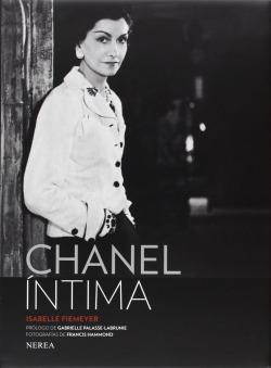 Chanel íntima