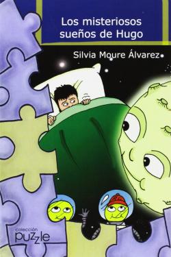 Los misteriosos sueños de Hugo