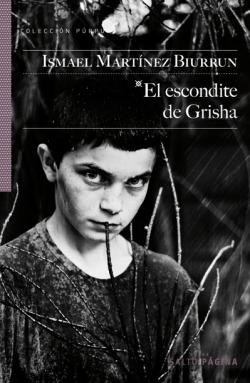 El escondite de Grisha
