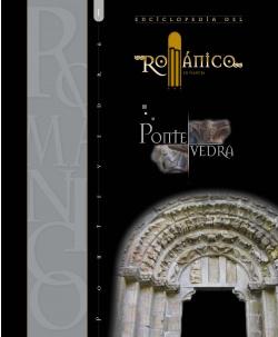 ENCICLOPEDIA DEL ROMÁNICO DE OURENSE. 2 VOLÚMENES