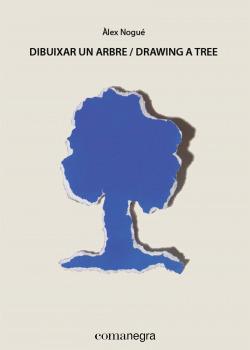 Dibuixar un arbre / Drawing a Tree