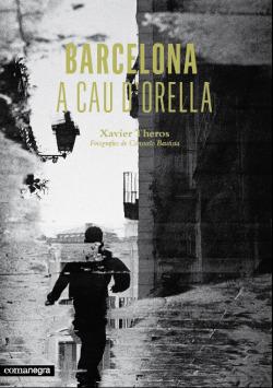 Barcelona a cau d´orella
