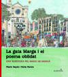 La gata Marga i el poema oblidat
