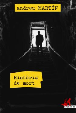 Història de mort