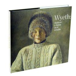 Wyeth: Andrew Y Jamie