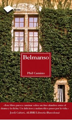 Belmanso