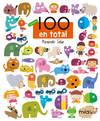 100 En Total