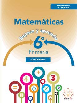 (15).(SOLUC).CUAD.MATEMATICAS 6ºPRIM.(REPASA Y APRENDE)