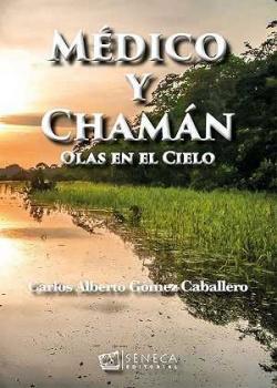 M�DICO Y CHAMÁN