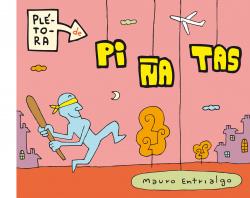 Pletora De Piñatas, 1