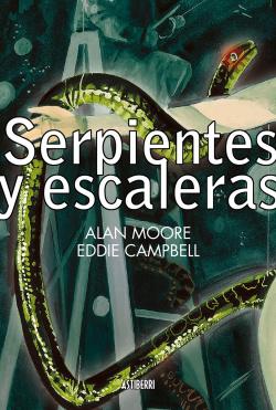 Serpientes Y Escaleras