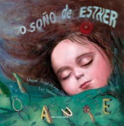 O soño de Esther