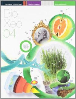 (G).(12).BIOLOXIA XEOLOXIA 4º.ESO (AULA 360) GALEGO