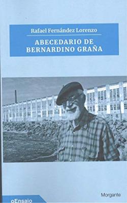 ABECEDARIO DE BERNARDINO GRAÑA